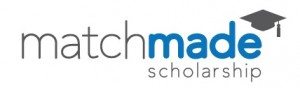 MatchMade Scholarship: Connecting the Children of Match Couples to an Education