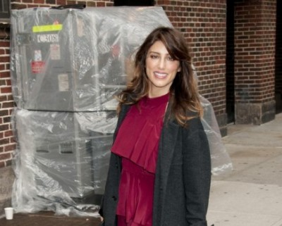 Cupid's Pulse Article: Sources Say Jennifer Esposito Slams Ex Bradley Cooper in New Book