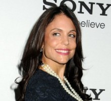 Bethenny Frankel Gives Emotional Testimony and Cries in Custody Battle