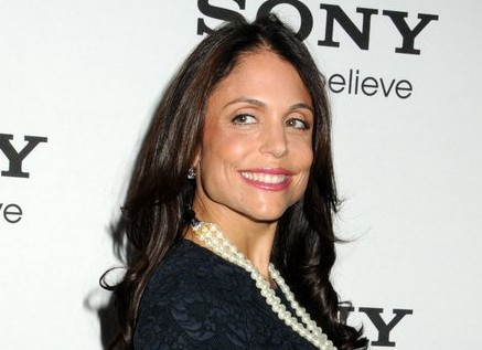 Cupid's Pulse Article: Bethenny Frankel Gives Emotional Testimony and Cries in Custody Battle
