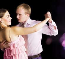 Singles Event: Salsa Dancing Lessons