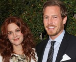 Celebrity Divorce: Drew Barrymore Calls Herself 'Common Denominator' in Failed Relationships
