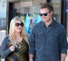 Jessica Simpson Sets a Wedding Date