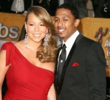 10 Celebrity Moms Over 40