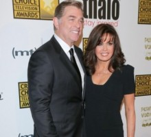 Celebrity Couples Who Have Remarried Each Other