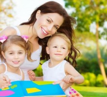 Parenting Tips: Lifestyle Changes for Better Behavior