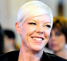 "Bravo Reality TV Star Tabatha Coffey Says It's Important to ""Connect and Continue to Get to Know Your Partner"""