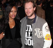 Eve and Maximillion Cooper Tied the Knot in Spain
