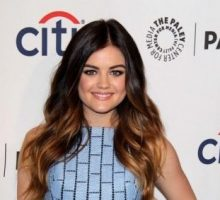 Celebrity News: Find Out What's Going On Between Former 'Bachelor' Colton Underwood and Lucy Hale