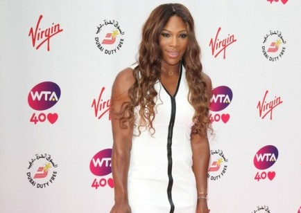Serena-Williams-09622-e1401823524242