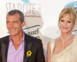 Celebrity News: Melanie Griffith Wishes Ex-Husband Antonio Banderas a Happy Birthday