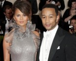 Celebrity Couple Predictions: Chrissy Teigen, Jessica Alba and Eve