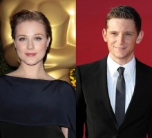 Evan Rachel Wood and Jamie Bell Split After 2 Years of Marriage