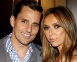 "'Ready for Love' Host Giuliana Rancic Says, ""Having a Strong Marriage is the Greatest Example You Can Set for Your Child"""