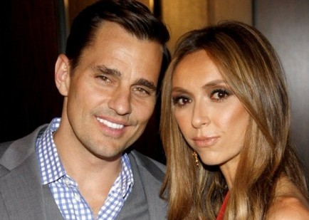 "Cupid's Pulse Article: 'Ready for Love' Host Giuliana Rancic Says, ""Having a Strong Marriage is the Greatest Example You Can Set for Your Child"""