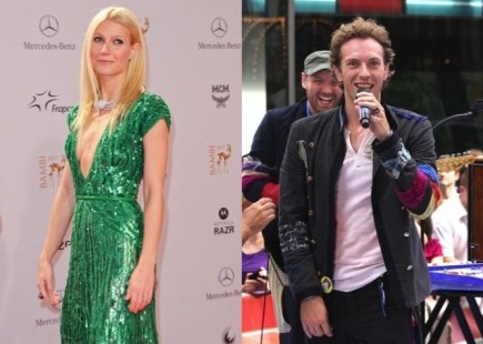 gwyneth-paltrow-chris-martin-marriage-e1386348166956