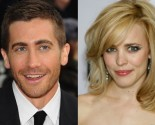 Rumor: Jake Gyllenhaal Dating Rachel McAdams