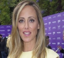 Actress Kim Raver Shares How To Balance A Healthy Lifestyle and Motherhood