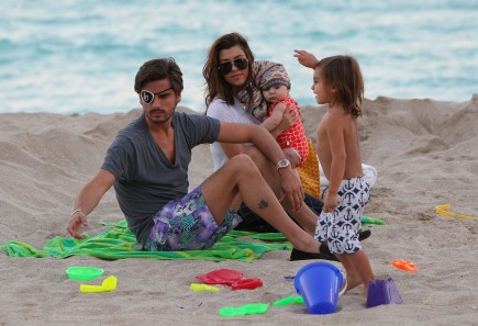 kourtney-kardashian-scott-disick-new-leaf-e1380930861521