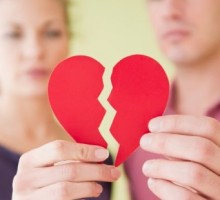 How to Recover From a Hurtful Split