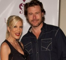 Tori Spelling and Dean McDermott Get Couples Massage Amidst Marriage Drama