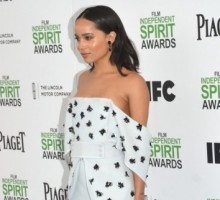 Zoe Kravitz Dating Noah Becker Spotted Hand-in-Hand in NYC