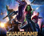 Marvel Comics Presents 'Guardians of the Galaxy'