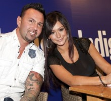 Jenni 'JWoww' Farley Welcomes Daughter Meilani Alexandra Mathews