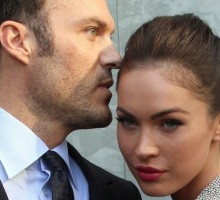 Megan Fox Returns to Social Media After Celebrity Divorce Filing From Brian Austin Green