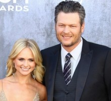 Insider Says Miranda Lambert Is 'Heartbroken' and 'Devastated' Over Celebrity Divorce