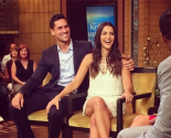 Josh Murray Has Moved On After Celebrity Break-Up from Former 'Bachelorette' Andi Dorfman