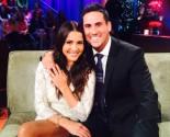 Andi Dorfman Says Juan Pablo Needs to Propose to Nikki Ferrell