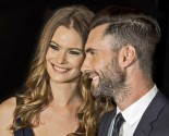 Behati Prinsloo Has 'Definite' Plans to Have Kids with Adam Levine