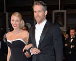 Celebrity News: Ryan Reynolds Had Ridiculous Birthday Message for Wife Blake Lively