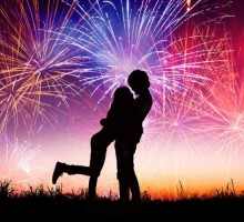 Relationship Advice: Keeping The Fireworks In Your Relationship