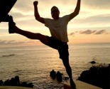 Jessica Simpson Posts Daring Pic of Eric Johnson