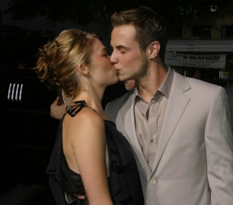 Cheating Celebrities: LeAnn Rimes and Dean Sheremet
