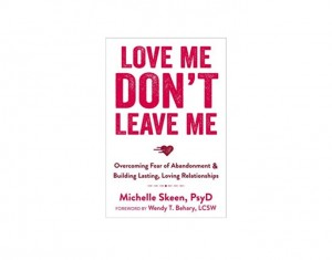 love-me-dont-leave-me