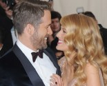 8 Celebrity Couples Who Were Friends First