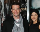 Celebrity News: Scott Foley Says Tyra Banks Was His Worst On-Screen Kiss