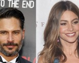 Sofia Vergara Speaks Out About New Boyfriend Joe Manganiello