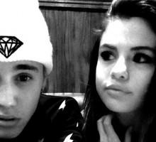 Celebrity News: Justin Bieber's Mom Defends Him Amid Selena Gomez Romance