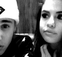 Celebrity News: Justin Bieber's Mom Defends Him Amid Selena Gomez Romance