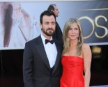 Will Jennifer Aniston Change Her Name Post-Celebrity Marriage to Justin Theroux?