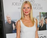 Celebrity Dating Rumors: Gwyneth Paltrow Is Dating 'Glee' Co-Creator Ben Falchuk