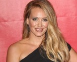 Hilary Duff Writes Song About Estranged Husband Mike Comrie