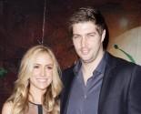 Celebrity Break-Up News: Kristin Cavallari's Friends Saw 'Shady' Side to Jay Cutler Pre-Split