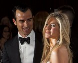 Find Out How Jennifer Aniston Got Bikini Ready For Vacation with Justin Theroux