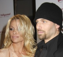 Pamela Anderson Calls off Divorce from Rick Salomon
