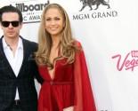 Casper Smart Says Celebrity Ex Jennifer Lopez Is 'Phenomenal' and Still a Friend